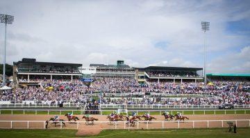 horse racing abbreviations