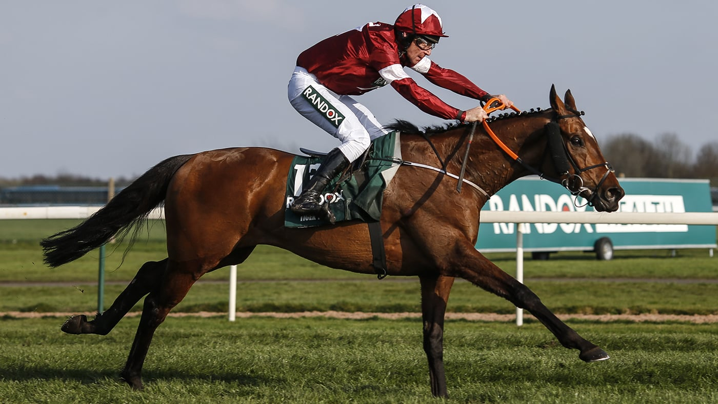 The grand national 2021 betting tips sports interactive betting