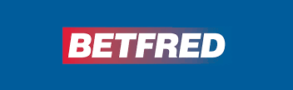 Betfred Sign-up Offer and Free Bet: Bet £10 get £30 & 60 Free Casino Spins