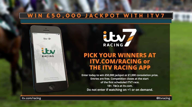 ITV7 tips