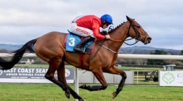 Cheltenham Festival Day 3 Tips – Race by Race Tips for Thursday 18th March