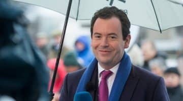 Nick Luck's Cheltenham Festival 2021 Tips – Take a Punt on this 22/1 Gold Cup Hope