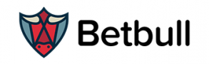 BetBull Cheltenham Free Bets – Bet £10 get £30 Sign-up Offers & £20 Risk Free Bet Every Day
