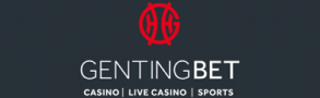 GentingBet Free Bet & Sign-up Bonus: £20 Free Bet if your First Bet Loses