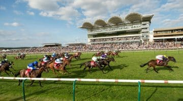 Horse Racing Tips: 1,000 Guineas Ante-post Preview