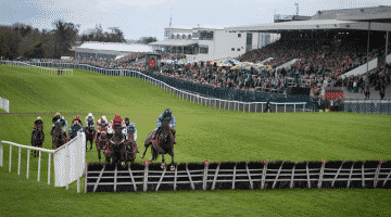 Punchestown betting tips