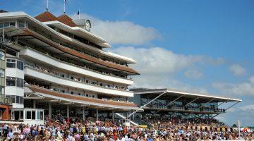 Newbury racing tips