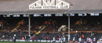 Fulham vs QPR Predictions, Betting Tips and Preview