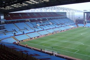 Aston Villa vs Chelsea Predictions, Betting Tips and Preview