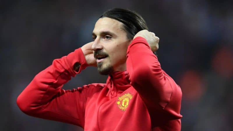 Do Manchester United really need Zlatan back on board?