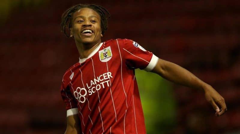 Bristol City predictions