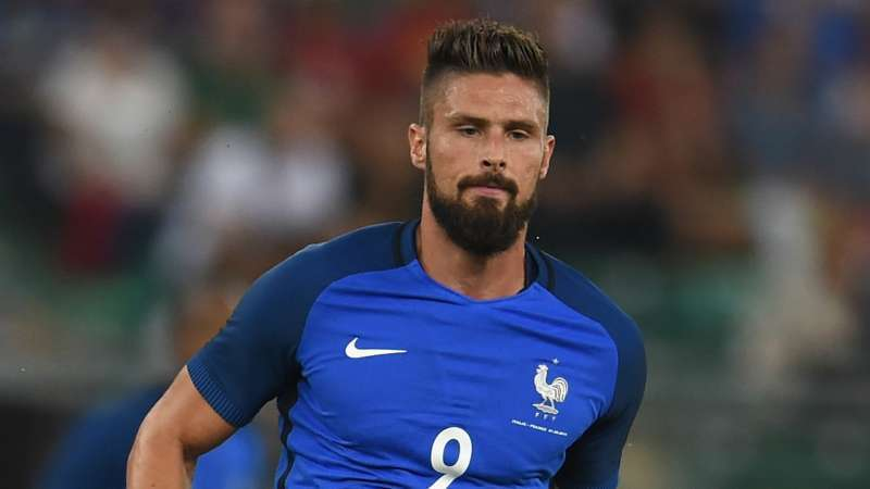 France-Giroud Turkey vs France Predictions and Betting Tips: Euro 2020 Qualifier