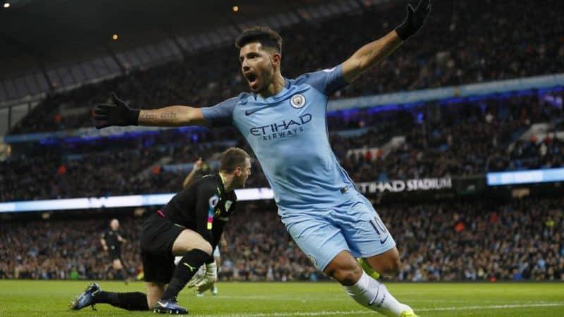 Basel vs Manchester City