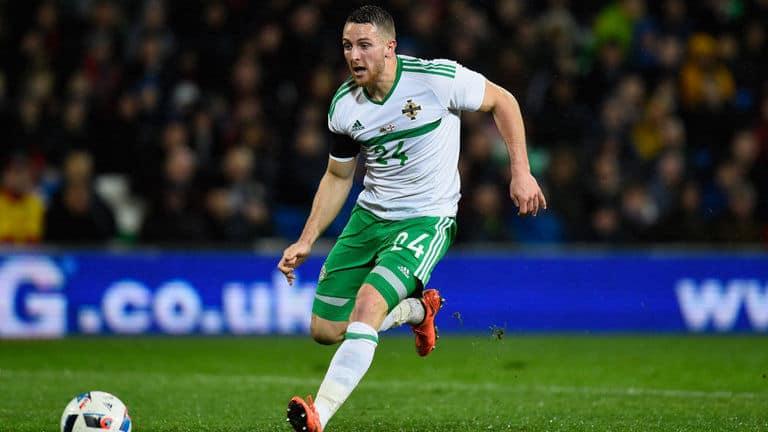 Northern Ireland vs Czech Republic betting tips