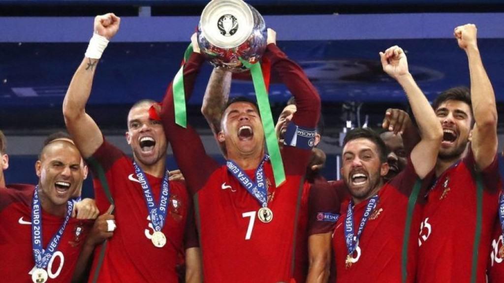 Portugal predictions