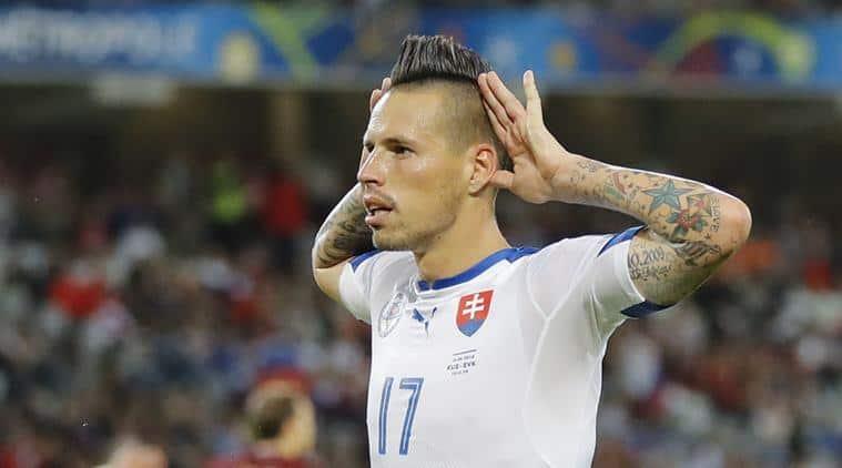Slovakia vs Slovenia predictions