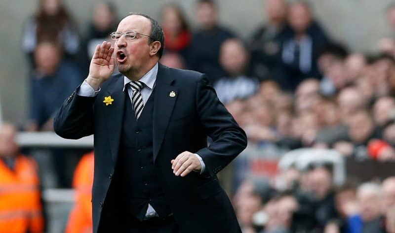 Burnley vs Newcastle Betting Tips and Predictions