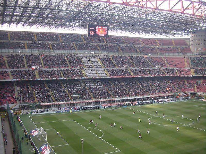 AC Milan betting tips