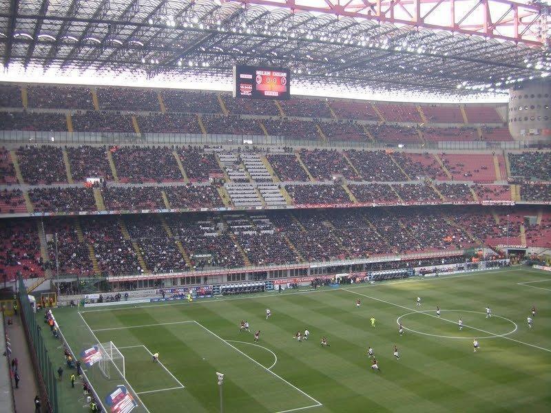AC Milan betting tips