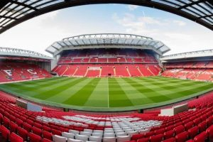 Liverpool vs Manchester United Predictions and Betting Tips: Premier League Preview, Odds and Best Bets