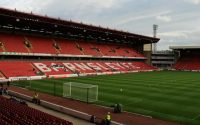 Barnsley vs Leeds Predictions, Betting Tips and Preview