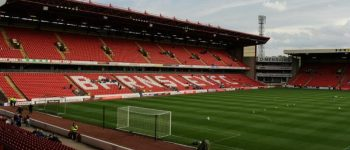 Barnsley-stadium-350x150 Sky Bet Championship Predictions and Betting Tips 2019/20