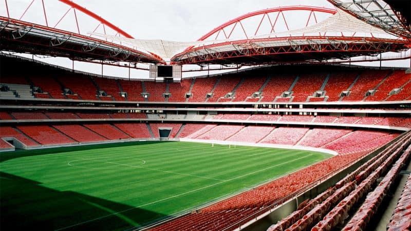Benfica vs Galatasaray predictions