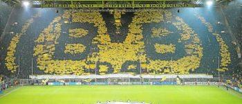 Borussia-Dortmund-stadium-350x150 Free Football Betting Tips, Football Predictions and Daily Football Tips