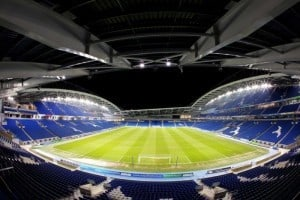 Brighton-Amex-300x200 Watford vs Everton Predictions and Betting Tips: Premier League Preview