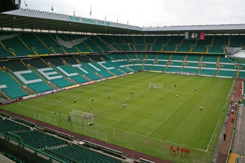 Celtic vs Alashkert betting tips