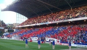 Crystal-Palace-stadium-300x173 Anytime Goalscorer Tips