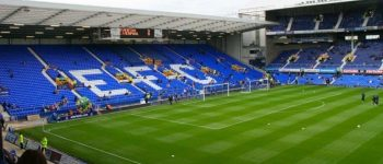 Everton-Goodison-350x150 Premier League Predictions and Betting Tips