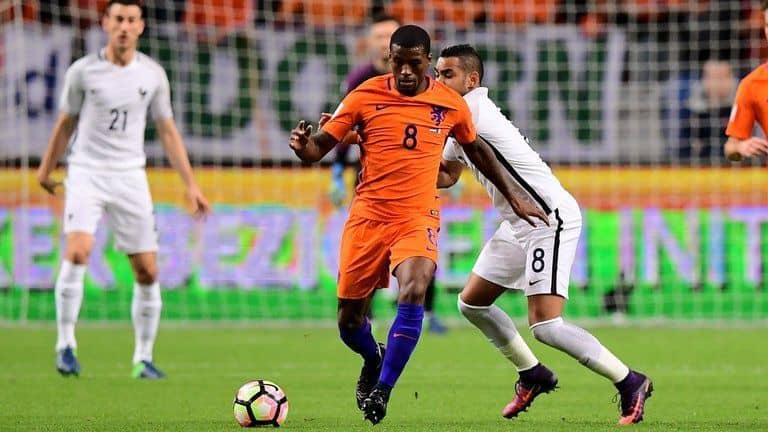 Holland vs Bulgaria predictions