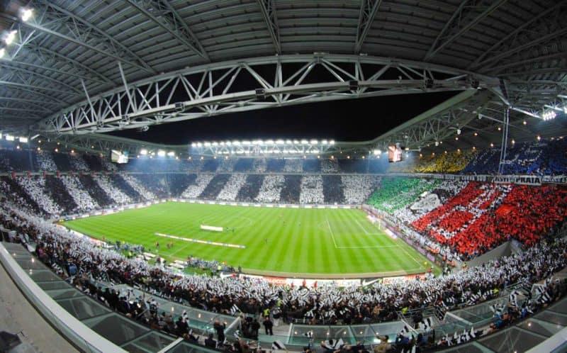 Juventus predictions