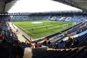 Leicester vs Aston Villa Predictions, Betting Tips and Preview
