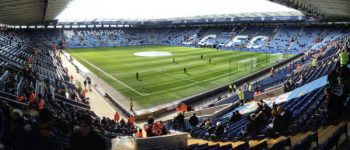 Leicester vs Manchester City Predictions and Betting Tips