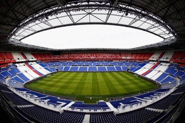 lyon vs st etienne betting tips