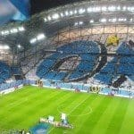 Marseille-stadium-1-150x150 CONFIRMED: National League Play-off Schedule 2018/19 in Full