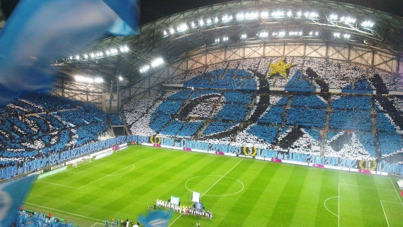 Marseille vs Lille betting tips