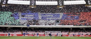 Napoli-stadium-350x150 Free Football Betting Tips, Football Predictions and Daily Football Tips