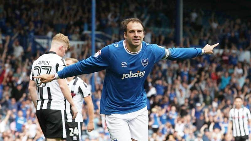 Portsmouth vs Rotherham betting tips