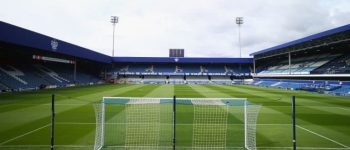 QPR vs Sheffield Wednesday Betting Tips – Bet £10 on any of these and get a £5 free bet for tomorrow