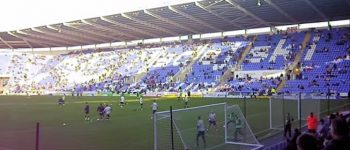 Reading-stadium-350x150 Sky Bet Championship Predictions and Betting Tips 2019/20