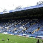 Sheffield Wednesday vs Luton Town Predictions, Betting Tips and Preview