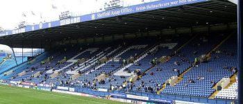 Sheffield Wednesday vs Leeds Prediction & Betting Tips: Points shared in Yorkshire derby