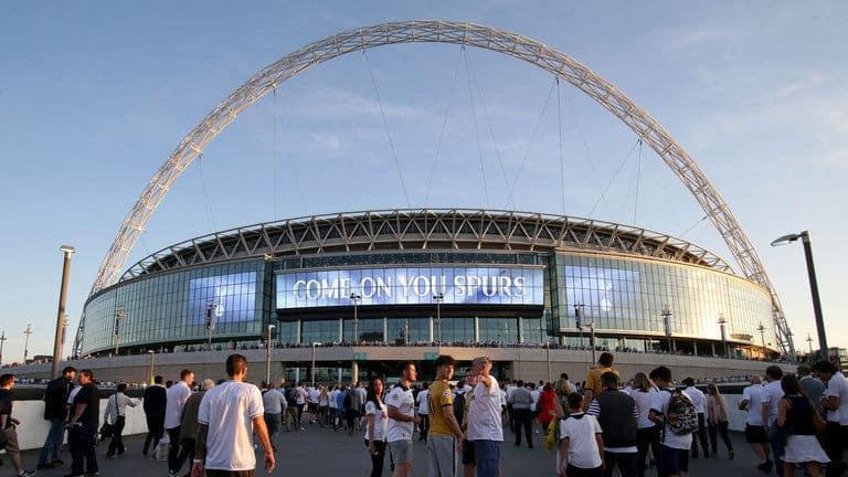 Tottenham predictions
