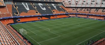 Valencia vs Cheslea Predictions and Betting Tips: Champions League Preview