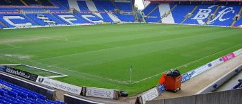 Birmingham vs West Brom Betting Tips and Predictions – Championship