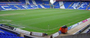 Birmingham vs QPR Betting Tips and Predictions – Championship