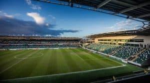 NorthernIreland-stadium-300x167 Euro 2020 Qualifying Betting Tips and Predictions